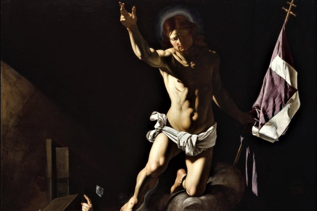 The Gospels Manifest a Poetic Christ