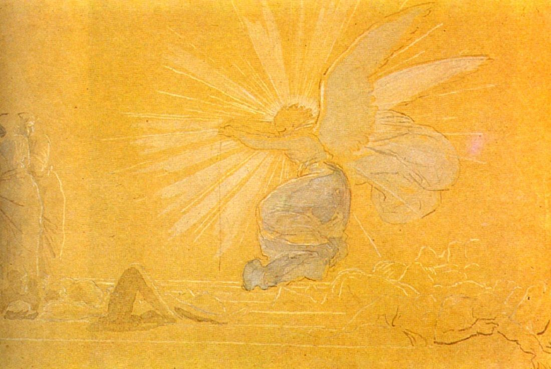 What Does Belief in the Resurrection Look Like?