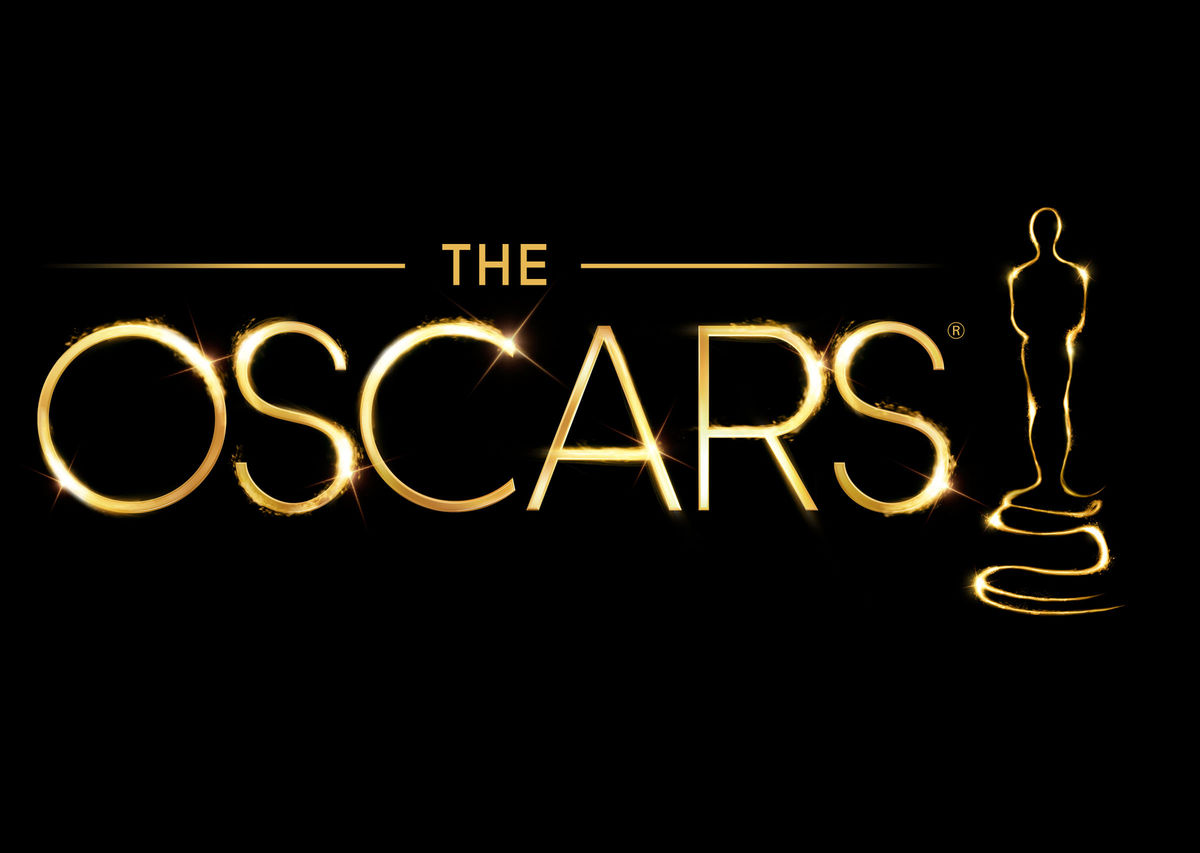 Oscars 2016: Best Pictures | Church Life Journal