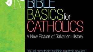 Bible Basics Crop