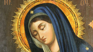 Ourladyofsorrows 1