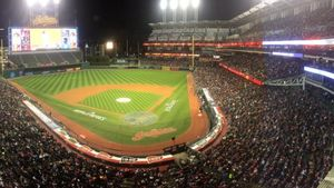 Worldseries