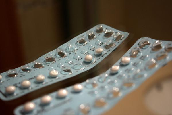 Fertility is Not a Disease   Church Life Journal