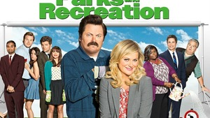 Pirtle Parks And Rec Crop