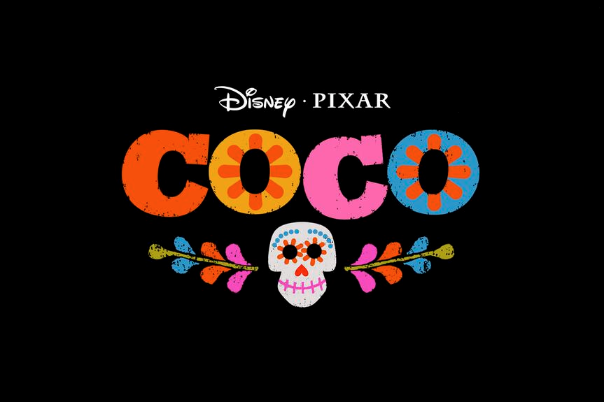The Mysteries of Life, Death, Life After Death, and Coco