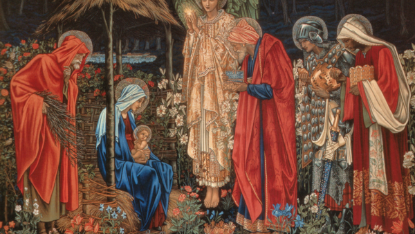 1024px Adoration Of The Magi Tapestry