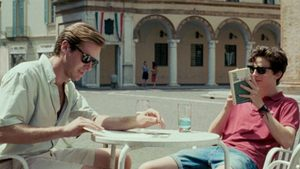 Call Me By Your Name E1519096014603