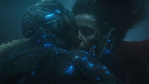 The Shape Of Water E1519153504569