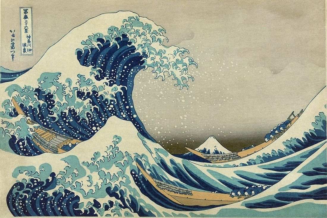 1280px Great Wave Off Kanagawa2