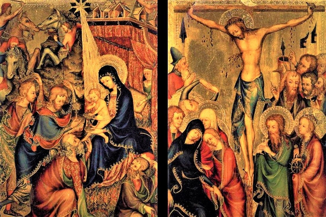 Observations on Ratzinger's Introduction to Christianity on