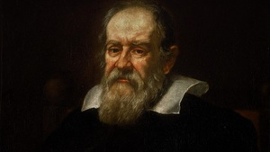 Galileo Sustermans