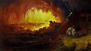 1280px John Martin Sodom And Gomorrah