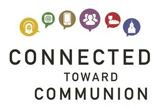 Connected Toward Communion Crop