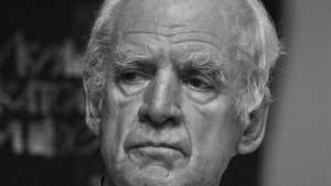 Charles Taylor Philosopher