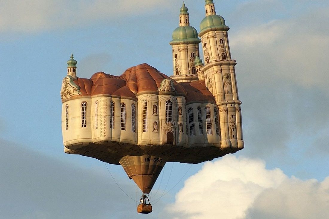 Ballonkathedrale01