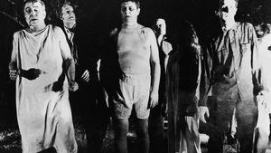 1920px Zombies Nightofthelivingdead