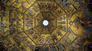 1280px Baptistery St