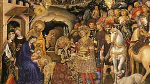 1280px Gentile Da Fabriano Adoration Of The Magi