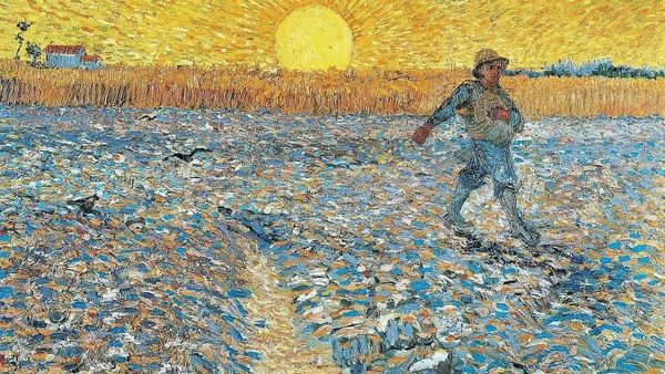 1280px The Sower Van Gogh Sun