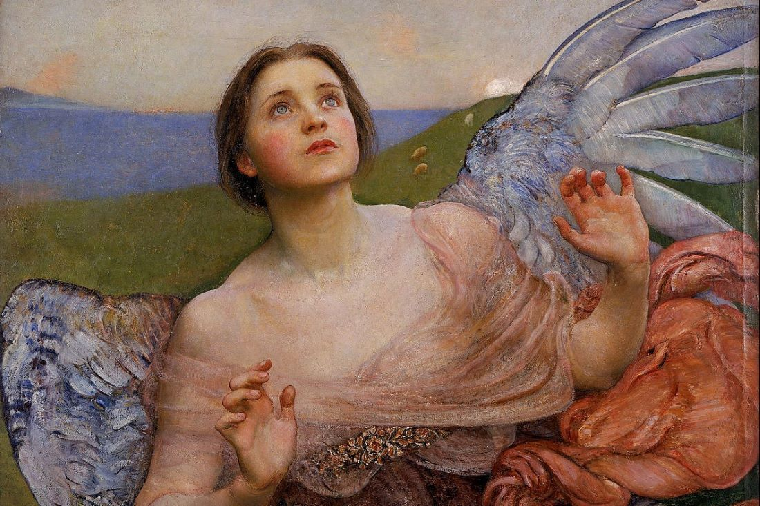 1100px Annie Louisa Swynnerton N E Robinson The Sense Of Sight Google Art Project