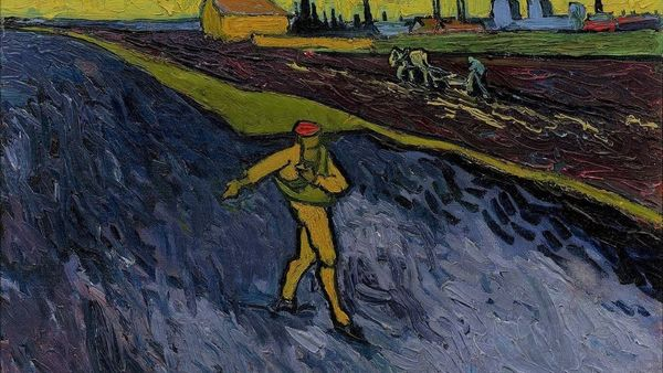 1100px Vincent Van Gogh The Sower