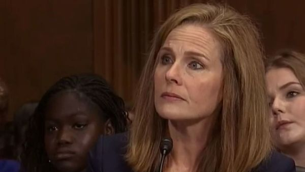 1350px Judge Amy Coney Barrett
