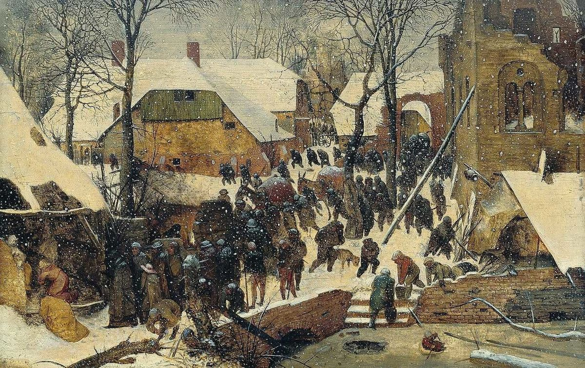 1300px Winterthur The Adoration Of The Magi In The Snow 027 4f Zs Breuge