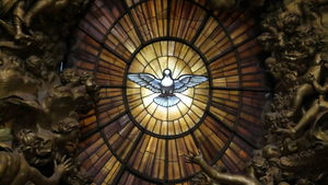 1280px Dove Window St Peters Basilica 8504106313