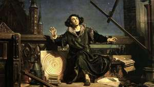 1500px Jan Matejko Astronomer Copernicus Conversation With God