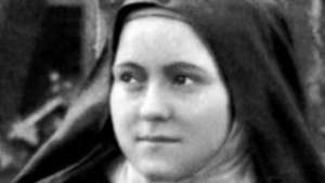 1500 Therese Of Lisieux