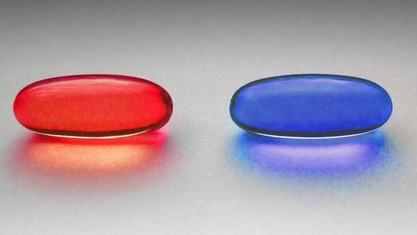 1500px Red And Blue Pill